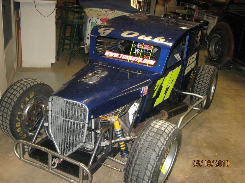 Texas Dwarf Cars For Sale