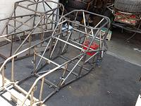 Click image for larger version.Name:FlexieFlyerChassis3.jpgViews:200Size:95.2 KBID:11763