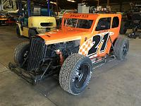 Dwarf Car Modified Lite Race Parts Gsxr 1000 750 600 Motors Rh Angelfire