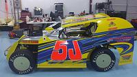 Dwarf Car and Modified Lite Racing ndash The Online Home of