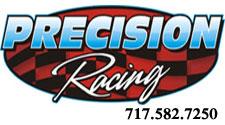 Precision Racing Parts