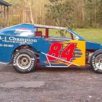 dcr_84-2003