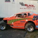 dcr_Black_Racing