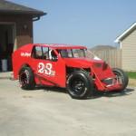 dcr_langley-motorsportz