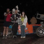 dcr_me_with_my_first_A-main_Trophy