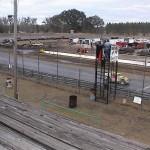dcr_racing