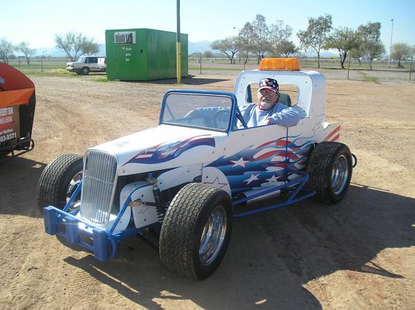 dcr_racinggeezer_1