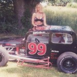 dcr_steph_and_racecar2