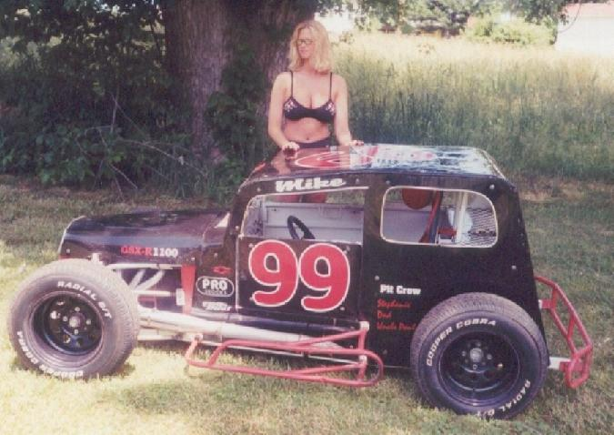 dcr_steph_and_racecar2